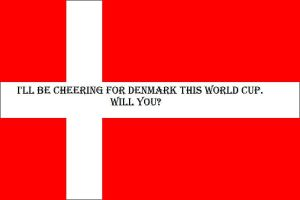 I support Denmark by Cat-the-Art-Demon