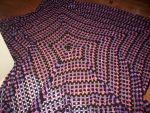 Blanket for a Friend by ladylysander