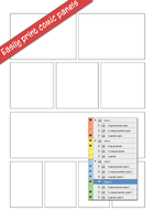 Panels guide by Conny-from-France