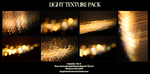 Light texture pack by misterfourteen