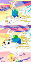 FioLee Pag 5 by malengil