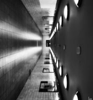 S-BAHN by June-Photographie