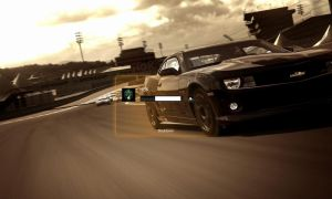 NFS by HBK-IMPACT