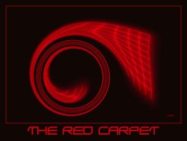 The Red Carpet by baba49