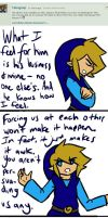 Ask Blue Link 208 by Ask-BlueLink