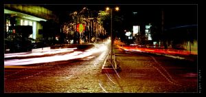 night lights 06 by caio
