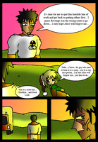 Derpy's Wish: Page 170 by NeonCabaret