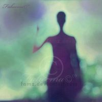 I Come in Peace by FaMz