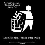 .:campaign against the nazis:. by super-e