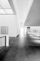 white walls by herbstkind