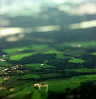 Greenlands by angelobisi