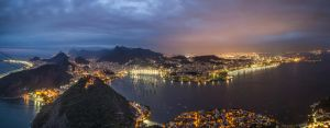 Rio by BMC-Photography