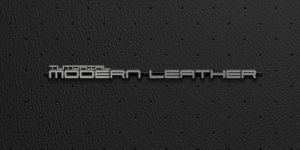 Modern Leather Tutorial pshop by leeislee