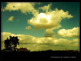 sky by DidiSmooth
