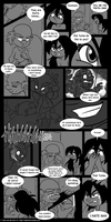 Can't Sleep - Page 03 by Genolover