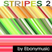 Stripes textures 2 by Ebonymusic