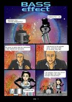 Bass effect pag. 01 eng. by Stef125