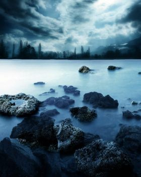 Premade Background  1448 by AshenSorrow