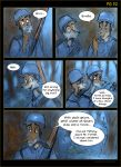 MtRC - Chapter09 PG02 by Zimeta