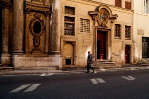 Windows in the street by Andross01