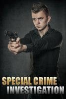 Special Crime Investigation by MarcoSchnitzler