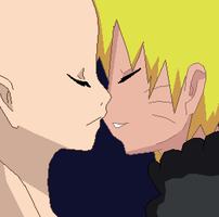 .:Naruto Love:. Base by Sweet-And-Not-Nice