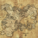 Mamgozroth - Domain of Dragons - DwarfFortress .06 by jeturcotte