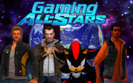 Gaming All-Stars: S2E5 - Dead Rising by SuperSmashBrosGmod