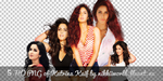 Katrina Kaif PNG Pack By Nikkiiworld.flaunt.nu by cherryproductionsorg