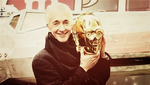 The Real 3PO by Richard67915