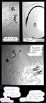 Midnight Game Echos of Night Part 4 by LiiflessWolf