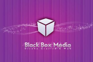 Black Box Media by blackboxmedia
