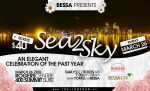 BESSA formal poster by badessmagic