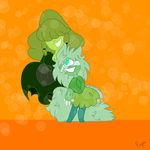 Taph N Catty by CanadianGirl001