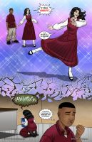 DHK Chapter 2 Page 5 by BurrellGillJr