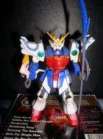 Gundam Model Pics 13 of 35 by nuinyulmaion