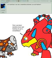 Volcanion's Response 20 by YingYangHeart
