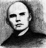William Corgan by queenoflullaby