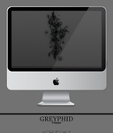 GREYPHID by crehe29