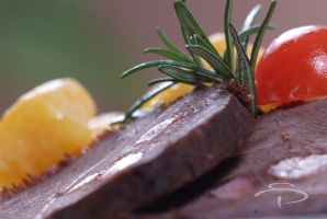 Food Photography (14) by rocneasta