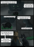 Warriors: Blood and Water - Prologue 08 by Raven-Kane