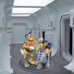 D 3CK and R2 Plu To by Thumper-001