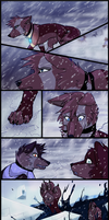 LaF: Round 1 - Page 11 by Zolarise