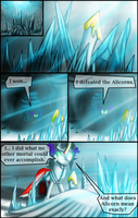 MLP : TA - Corruption Page 29 by Bonaxor