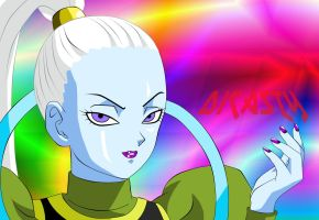 Vados :) by dicasty1
