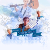 Cody Simpson Png And Photo Pack By Furkan by FurkanY