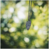 :suspend your heart: by zvaella
