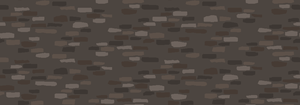 Grey rock wall pattern -free- by ErinPtah