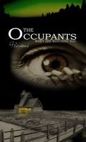 The occupants by EternalyMusical