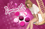 #NewRomantics{ASL} by Fucking-CatchMe